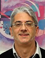 Michael Bozzato