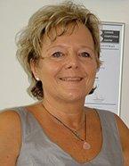 Renate Breitinger